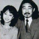 倉田さんと中江氏