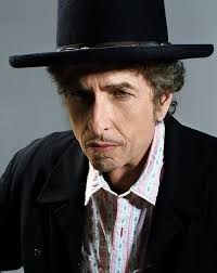 ボブ・ディランBob Dylan