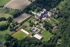 st, mauritz grammer school