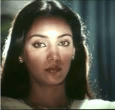 Azmi Shabana