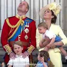 Prince William Catherine Princess