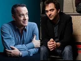 Adam Schlesinger・Tom Hanks