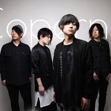 Copernix【コペルニクス】