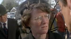 キントナー夫人
