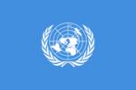 国連マーク