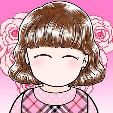 野間美由紀Twitter