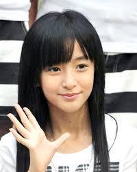 元HKT48の谷口愛理