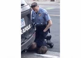 フロイトの逮捕シーン