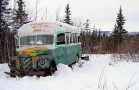 マジックバス