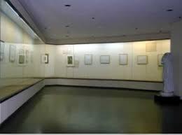 近代絵画美術館
