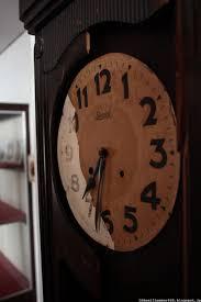 時計博物館