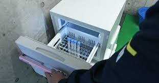 タカラバイオ唾液PCR検査