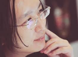 オードリー・タン(唐鳳)