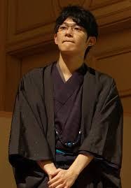 斎藤慎太郎八段