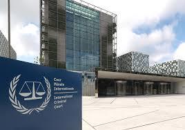 国連人権機関