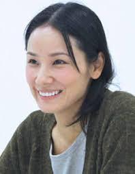 吉川理恵子