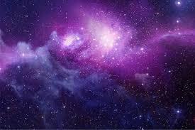100光年離れたガス雲の「ハートビート」