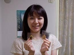 宮宗紫野女流二段