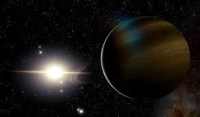 惑星「WD 1856b」