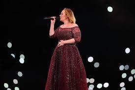 Diva Adele