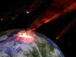 アポフィス(混沌の神)小惑星