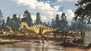 ハドロサウル