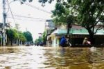 2020ベトナム、カンボジアの洪水