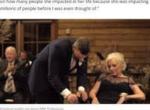(ALS)と闘う母が最期の願い叶える