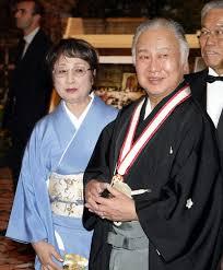 坂田藤十郎
