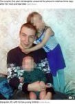 亡くなった両親のそばで3日過ごした5歳と1歳児