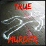 末期がんの男、25年前の殺人事件を告白。