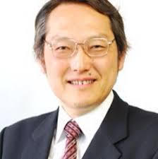 田中寅彦九段