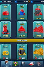 6歳息子のゲームアプリ課金170万円