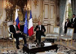 プーチン大統領の豪華過ぎる宮殿