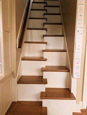魔女の階段