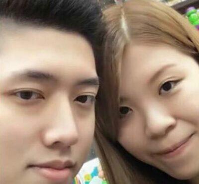 5歳女児を虐待により死亡させ たとして香港在住の実父と義母が殺人罪で終身刑を言い渡された