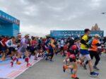 甘粛省クロスカントリーマラソン異常気象死傷者多数事故の詳報!